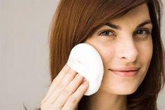 Skincare tips for festive season Lifestyle Articles, Lifestyle News, Wellness Spa, Health Tips, Latest Trends, Moisturizer, Skin Care, Seasons, Festive