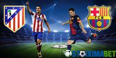 Ατλέτικο – Μπαρτσελόνα - http://stoiximabet.com/atletico-barcelona/ #stoixima #pamestoixima #stoiximabet #bettingtips #στοιχημα #προγνωστικα #FootballTips #FreeBettingTips #stoiximabet