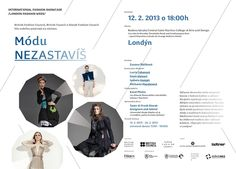 Michal Macko made a cool promotional materials featuring Preto Semi (Beta version) and Preto Sans typefaces for Slovak Fashion Council. https://www.facebook.com/pages/SLOVAK-FASHION-COUNCIL