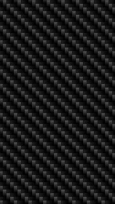 Carbon Fibre Textured Wallpaper, Nature Wallpaper, Wallpaper S, Pattern Wallpaper, Wallpaper Backgrounds, Carbon Fiber Wallpaper, Iphone Homescreen Wallpaper, Cartoon Photo, Free Hd Wallpapers