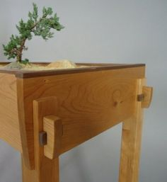143 Best Japanese Joinery Images On Pinterest Woodworking