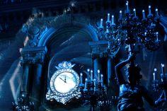 Dior | Midnight Poison - soirée de lancement