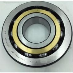 40 mm x 80 mm x 18 mm ISB 7208 B angular contact ball bearings - 7208 B bearing Contact Angle, Material Specification, Needle Roller, Cast Steel, Steel Manufacturers, Gas Stove, Gas Oven
