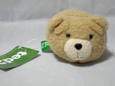 ted2 Bean bag style Plush (Normal) Japan #KCompanyInc