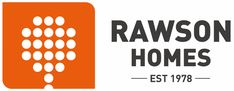 Our knock down rebuild specialists understand your journey and are with you every step of the way. Knock down rebuild in Sydney with Rawson Homes! Rawson Homes, Knock Down Wall, Site Manager, Colour Consultant, Electrical Work, Plan Drawing, Building A New Home, This Is Us Quotes, Build Your Dream Home
