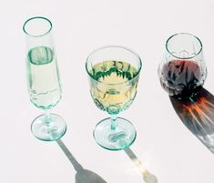 Ask A Sommelier: Holiday Wine Pairings - Anthropologie Blog