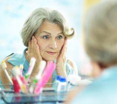 Conheça os 6 principais fatores de risco para o Alzheimer fatores de risco para o Alzheimer