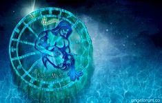 Aquarius New Moon Tarot Spread
