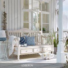 geraumiges gestalten sie ihr haus im maritimen stil gute bild oder cecedcadefa veranda hobby