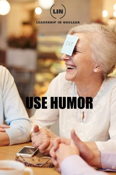 Humor is a useful tool to release stress and not to take everything so seriously. Stress is, by the way, another word for fear. Humor increases your creativity. To laugh at oneself is a skill that helps you to move forward after a failure. Instead of seeing it as a failure, you will see it as a learning experience. Train Your Mind, How To Train Your, To Move Forward, Moving Forward, Another Word For Fear, Everything Happens For A Reason, Release Stress, Happy Life, Letting Go