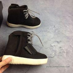 Nike Kids Shoes, Jordan Shoes For Kids, Kid Shoes, Yeezy 750, Yeezy Boost 750, Cheap Jordans, Kids Jordans, Cheap Shoes