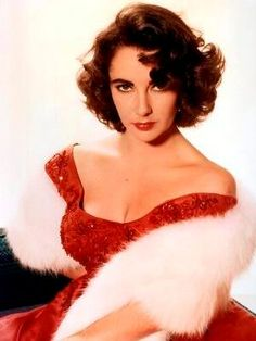 The Girl With the Violet Eyes: Liz Taylor's Style http://www.queensofvintage.com/the-girl-with-the-violet-eyes-liz-taylors-style/?utm_source=feedburner&utm_medium=email&utm_campaign=Feed%3A+QueensOfVintage+%28QueensOfVintage.com%29