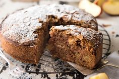Ideas For Dairy Free Healthy Recipes Clean Eating Banana Bread Dairy Free Chocolate, Raw Chocolate, Chocolate Desserts, Dairy Free Overnight Oats, Apple Torte, Carrot Loaf, Eating Bananas, Sweets Cake, Dairy Free Recipes