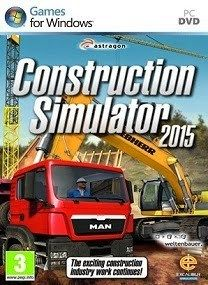 252 Best Simulation Games images in 2019
