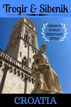 Two UNESCO World Her