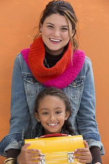 15ksw14_cowls_04_small2
