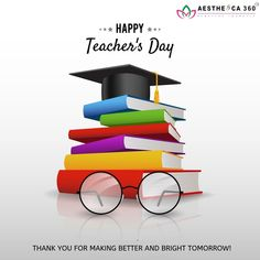 They fill us with wisdom and purity, every teacher is a symbol of humanity. Transglobal Overseas Education Consultants Wishing you a very happy Teacher's Day. Happy Teachers Day Card, Teachers Day Special, Teachers Day Poster, World Teacher Day, World Teachers, Teacher Appreciation Quotes, Wallpaper Nature Flowers, Ingles Online, Exhibition Booth Design