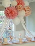 Baby Shower Ideas for Boys On a Budget - Bing Images