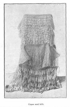 Capes and kilt Nepal, Polynesian People, Flax Weaving, Maori Designs, Unity In Diversity, Natural Man, Maori Art, Sustainable Fashion, The Dreamers
