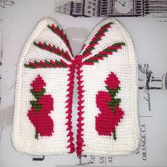 Baby Knitting Patterns, Crafts, Espadrilles, Amigurumi, Crocheting, Zapatos, Knitting Patterns Baby, Inside Shoes, Baby Knitting