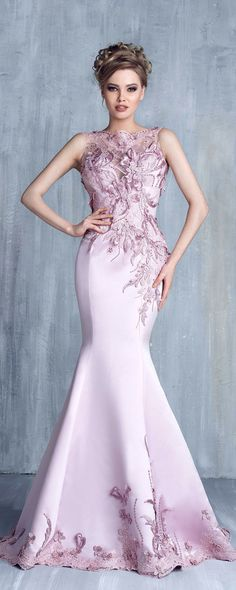 Fall Fashion Tips .Fall Fashion Tips - Fall Fashion Tips .Fall Fashion Tips Informations About Fall Fashion Tips .Fall Fashion Tips Pin You - Beautiful Evening Gowns, Beautiful Dresses, Evening Dresses, Bridesmaid Dresses, Prom Dresses, Formal Dresses, Wedding Dresses, Long Dresses, Dress Long