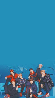 fσℓℓσω мє fσя мσяє ʕ Foto Bts, Bts Photo, Photo Shoot, Billboard Music Awards, Rapmon, Bts Bangtan Boy, Bts Taehyung, Namjin, K Pop
