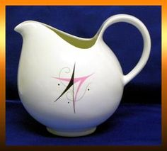 EVA ZEISEL large pitcher
