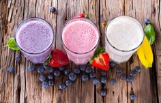 smoothies-3-recept