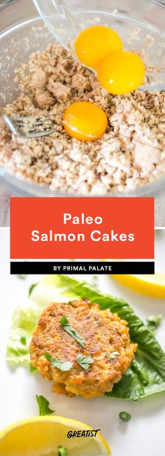 You're about to *sea* Paleo in a whole new light. #exercise #workout https://greatist.com/move/immediate-benefits-exercise
