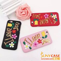 ブランド 花柄 iPhone6plusケース 手作り iPhone6ケース ジャケット レザー製 可愛い iPhone6sケース 人気