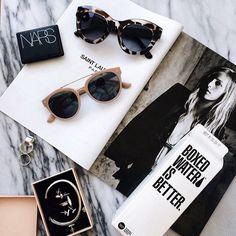 ♛• Pinterest: LieseAugo •♛