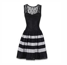 100 best corset dresses images  corset corset dress