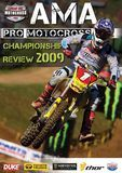 Ama Motocross Championship Rev [DVD] [English] [2009], 19148588