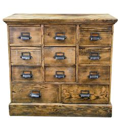 Scott Landon Antiques specializes in modern antiques, architectural lighting and reclaimed wood. Apothecary Cabinet, Antique Interior, Antique Stores, Vintage Furniture, Filing Cabinet, Vancouver, Drawers, Furniture Storage, Antiques