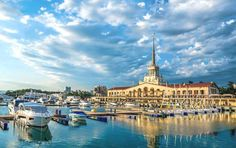Россия, Сочи 25 360 р. на 8 дней с 01 июля 2017 Отель: Denart Hotel 3* Подробнее: http://naekvatoremsk.ru/tours/rossiya-sochi-405