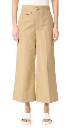 HELMUT LANG . #helmutlang #cloth #dress #top #shirt #sweater #skirt #beachwear #activewear