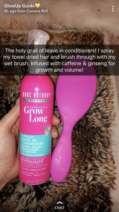 hair care \ hair care ` hair care tips ` hair care routine ` hair care products ` hair care tips for growth ` hair care tips damaged ` hair care routine products ` hair care growth Natural Hair Care Tips, Curly Hair Tips, Curly Hair Care, Curly Hair Styles, Natural Hair Styles, Diy Hair, Natural Beauty, Blonde Hair Care, Pin On