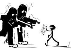 Vervisch #JeSuisCharlie #CharlieHebdo