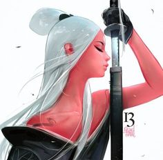 13 months until my book comes out! I've started an official countdown and will update you guys each month on how it's going. I really hope I get as close to the deadline as possible and I can't wait to show you more of Nima's world! Ross Draws, Trans Art, Girly M, Digital Art Girl, Anime Art Girl, Female Characters, Cartoon Art, Character Inspiration, Character Art