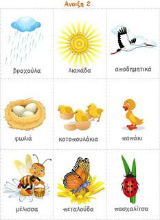 Kids Pages - Spring 2 Learning English For Kids, Kids English, English Language Learning, English Study, English Class, English Lessons, English Words, English Grammar, Teaching English