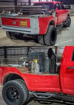 Truck Flatbeds, Big Rig Trucks, Toy Trucks, Lifted Trucks, Pickup Trucks, Truck Mods, Dodge Trucks, Custom Flatbed, Custom Truck Beds