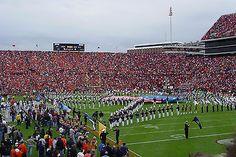 #tickets 4 Auburn vs LSU Lower Level Football Tickets 9.24.16 please retweet