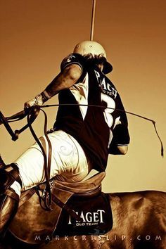 #Polo #Caballo #Horses #Cavalo #KisakiClub #Mark #Crislip #Photo