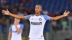 Miranda-Skriniar, uno è di troppo? Ecco il piano dell'Inter #Inter