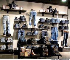 Jack and Jones - Mens Jackets, Shirts, Jeans, T- Shirts, Shoes, Belts