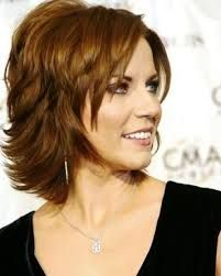45 Best Short Hairstyles For 50 Year Old Women Images Modern