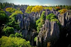 Book your tickets online for Wonders Of Yunnan Travel, Kunming: See 66 reviews, articles, and 120 photos of Wonders Of Yunnan Travel, ranked No.1 on TripAdvisor among 12 attractions in Kunming.