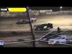 11 best race tracks dirt images race track sprint cars dirt track 11 best race tracks dirt images