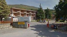 """Medicina ospedale Assisi, da 27 a 14 posti letto, Bartolini: """"Sorprese non finiscono mai"""""""