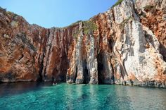 Take the advantage off with these types of vacationing recommendations. What To Do In Croatia In May. Visit Croatia, Croatia Travel, Places To Travel, Places To See, Dalmatia Croatia, Europe Holidays, Landscape Photos, Beautiful Beaches, Travel